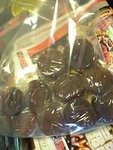 20051124干し柿