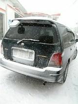 20060119オデッセー