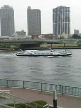 20050928隅田川