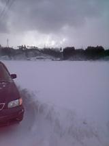 20051218吹雪3