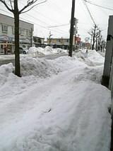 20060213雨模様の東大通2
