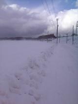 20051218吹雪2