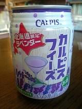 20050728カルピスフィーズ