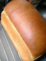 20060520小麦胚芽パン