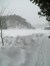 20010122雪の山2