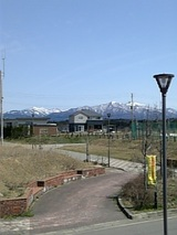 20060423太平山