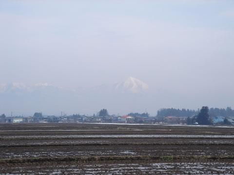 20060318会津磐梯山