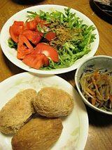 20060430夕食