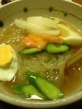 20050907盛岡冷麺