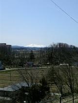 20060423鳥海山