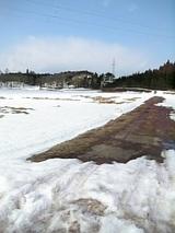 20060308田んぼの風景2