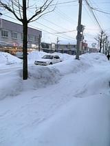 20060119雪の東通