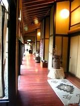 会津喜多方市おさらぎの宿6
