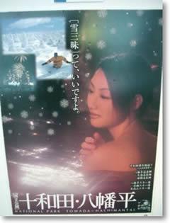 2001020412十和田八幡平