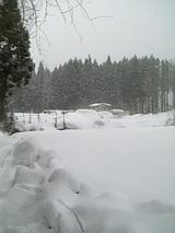 20010122雪の山1
