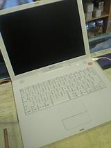 20050925iBook