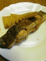 20060405魚料理