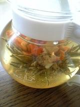 20050909工芸茶05