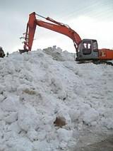 20060127除雪1