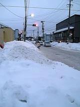 20060113雪の東通3