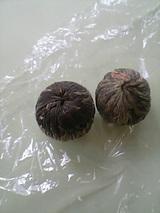 20050909工芸茶01