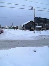 20060113雪の東通1