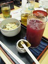 20060528会津ぶどうジュース