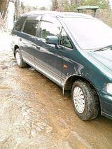20060311冬タイヤ交換後