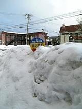 20060120東大通バス停