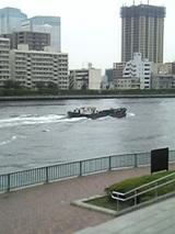 20050928隅田川3