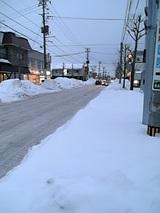 20060113雪の東通2