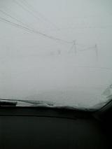 20060203猛吹雪視界ゼロ1