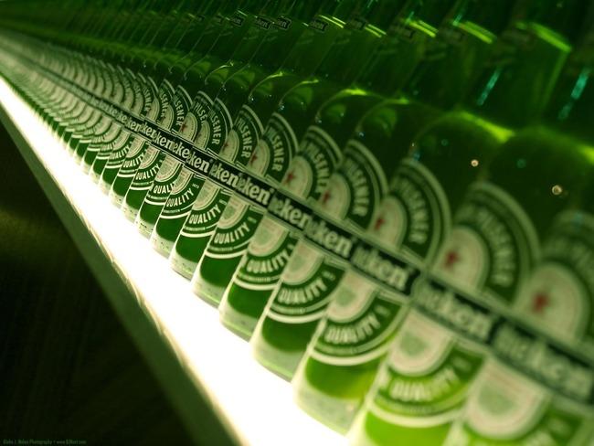 kabekami_Heineken03