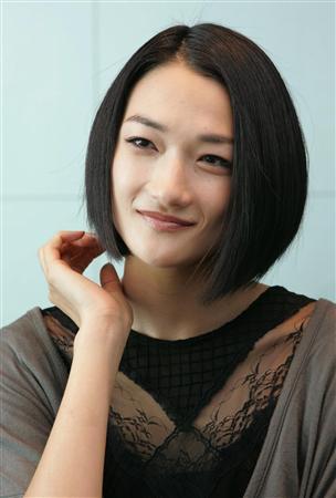 20120523_kanda_30