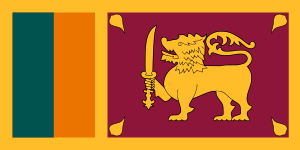 300px-Flag_of_Sri_Lanka.svg
