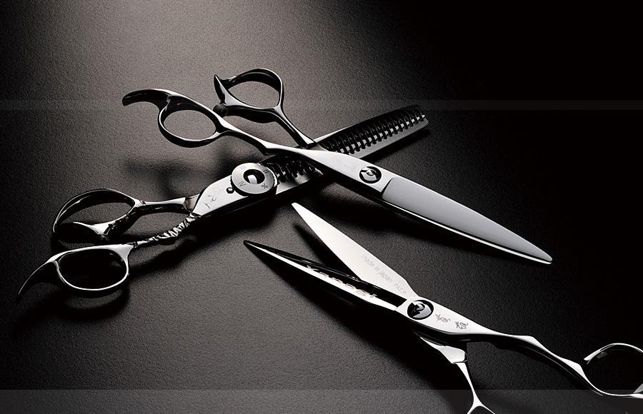 髪切る頻度と値段wwwwwwwwwwwww BIPブログ