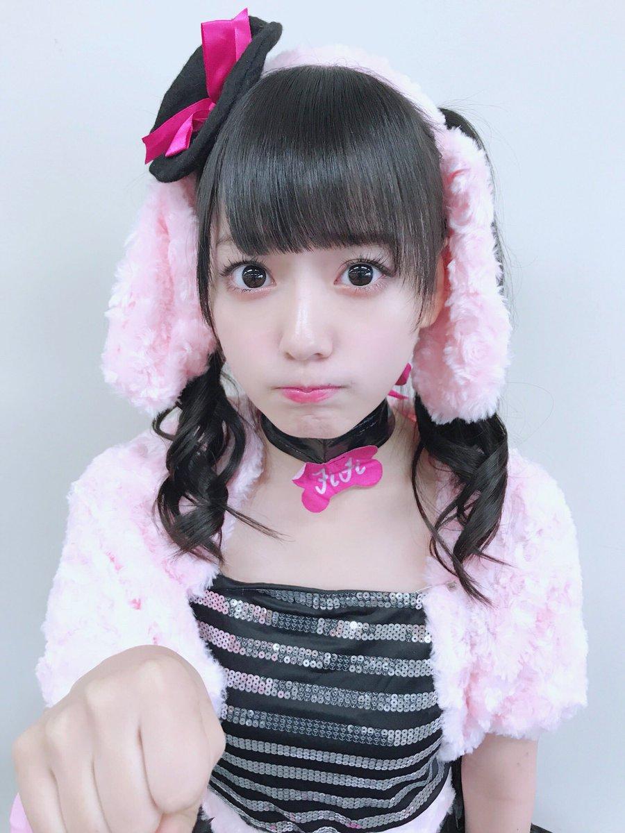 https://livedoor.blogimg.jp/bipblog/imgs/0/2/02616403.jpg