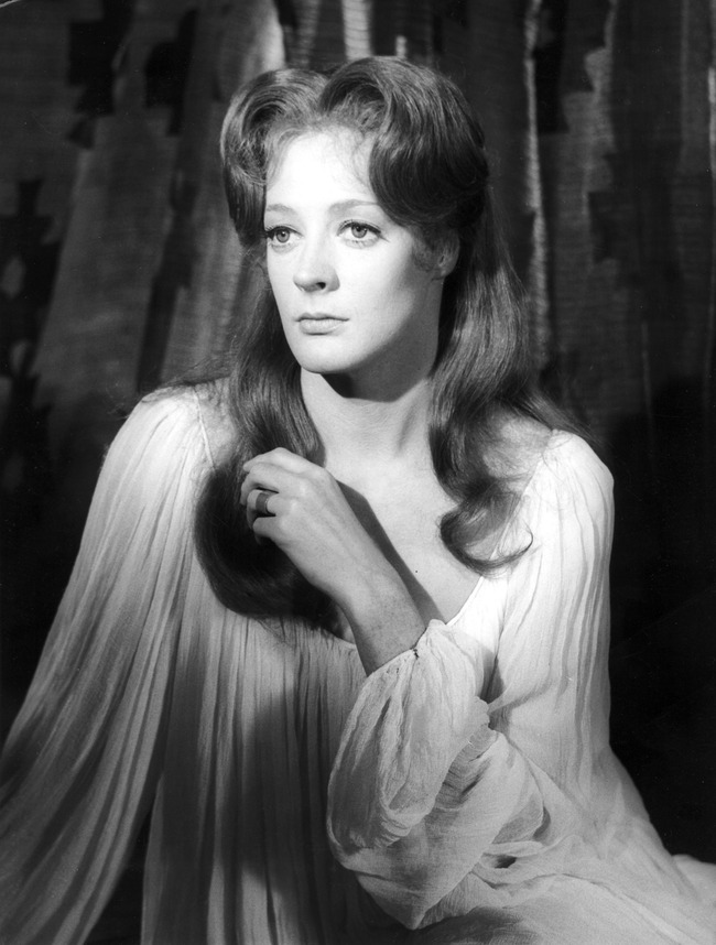 Maggie-Smith-maggie-smith-30735386-1939-2560
