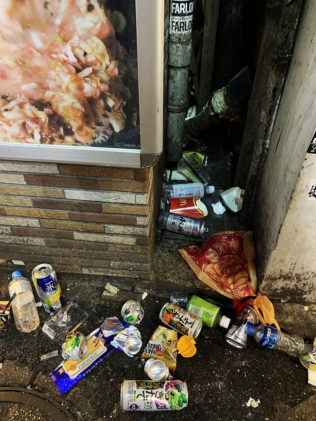 garbage-shibuya-halloween13