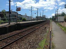 250px-Nakamyo_station2