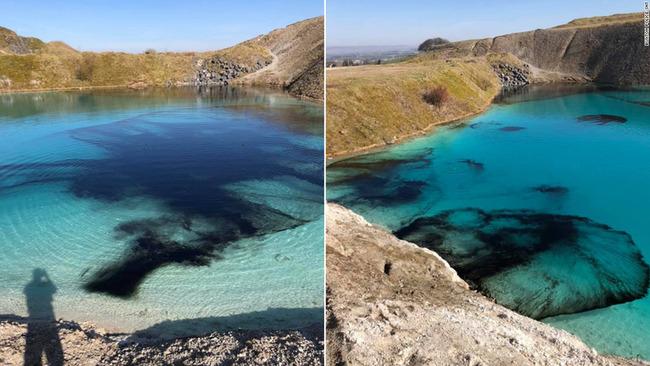 coronavirus-lockdown-blue-lagoon-uk-black-super-169