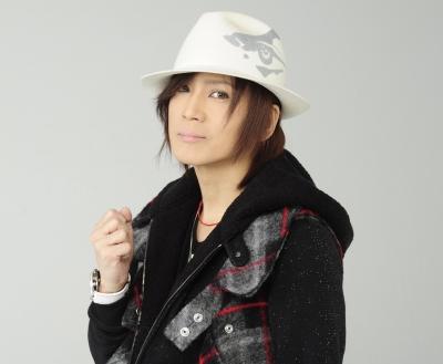 m147_kyoumototaiga02