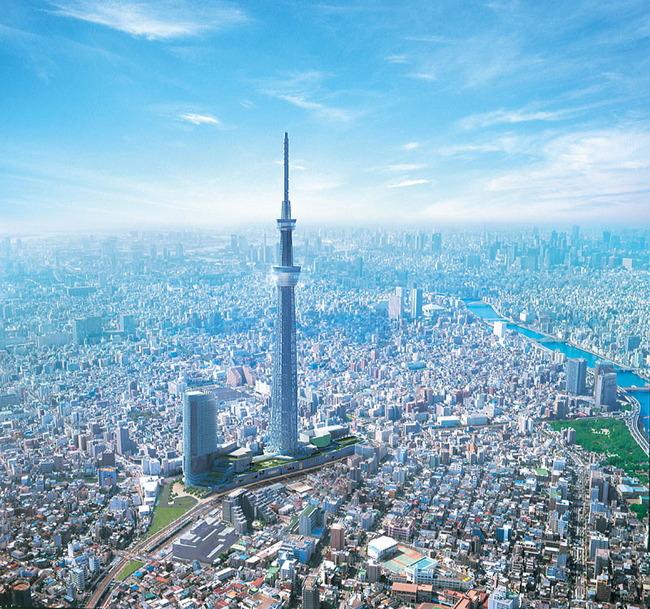 image_tokyo-skytreetown