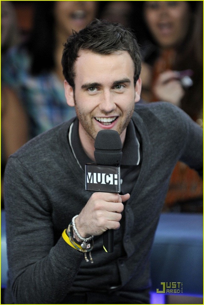matthew-lewis-much-music-10
