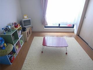 photo_room_tohoku_gakuin_01