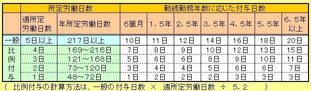 2011111711273631c