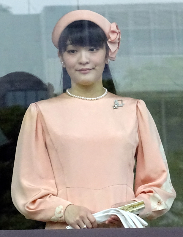 Princess_Mako_on_the_birthday_of_the_reigning_Emperor,_2016