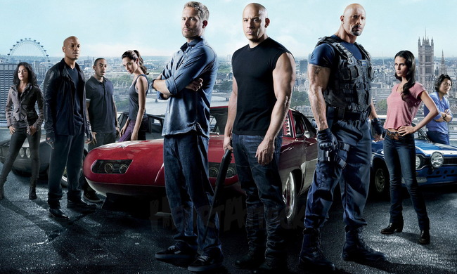 13040601_Fast_and_Furious_6_02