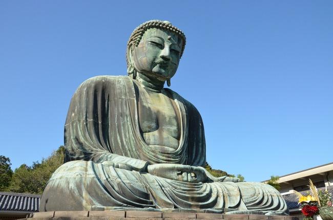 【朗報】白人「キリストとか嘘くさくね?日本の仏教の方がいいわ」