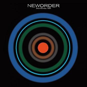 new_order